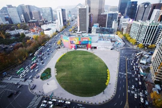 서울광장 썸네일